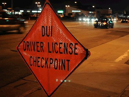 Why should you hire the criminal defense lawyer for your DUI case